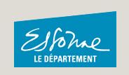 logo_essonne_2