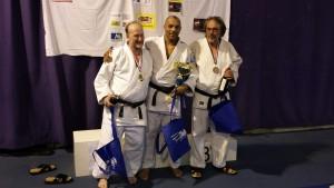 podium_William1