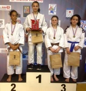 podium_Mokdar_1