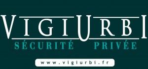 Logo VIGIURBI SÉCURITÉ PRIVÉE (469Ko)