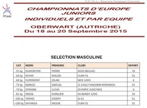 selection_junior_europe