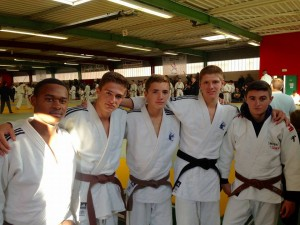 Cadets_Tournoi_international de tours