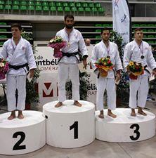 podiums_1