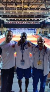 Abhu_DHABI_Championnats_du_monde_junior