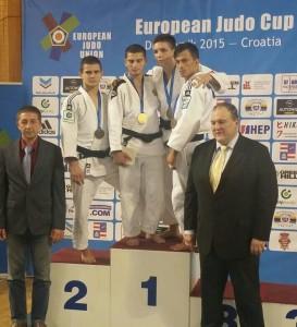 Richard_podium_3em_2