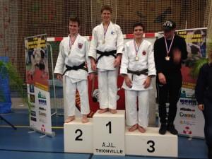 podium_Romain