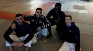 Equipe_juniors_Nantes_n