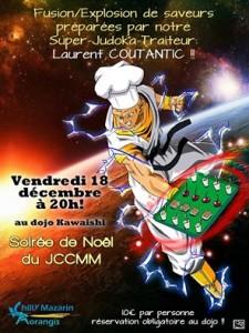 Soirée_18_12_jccmm