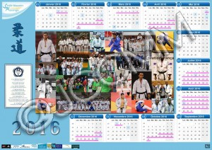 calendriers_2016