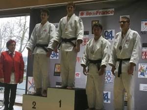 juniors_podium_Robin