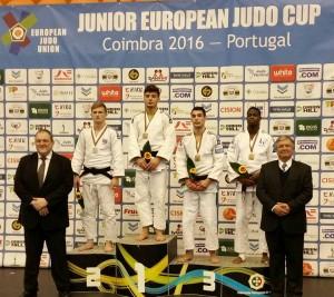 juniors_podium_Sam_Val