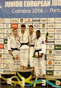 juniors_podium_Sam_Val_1