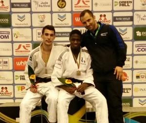 juniors_podium_Sam_Val_2