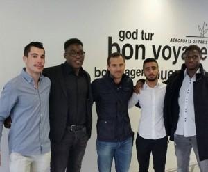 juniors_team_Portugal