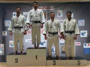 podium_Erik_2_Dimitri_3