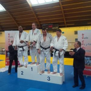 podium_Sam_Jean-Marc