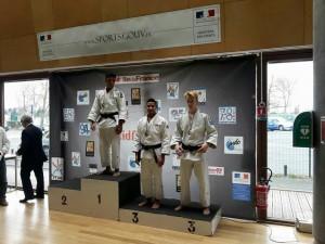 podium_Victorien_3
