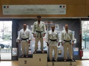 podium_Wiliam_Remi_3