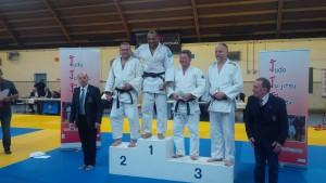 podium_William