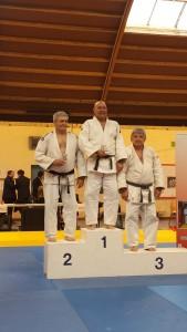 podium_pds_1