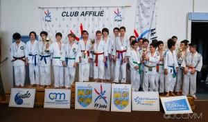podiums_minimes