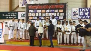 podium_Equipes_Venelle