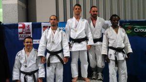 podium_C_Pacino