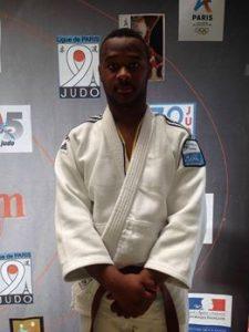 podium_Klark