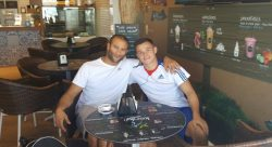 coach_abder_et_nicolas_chillar
