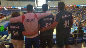 nicolas_chillar_et_supporters