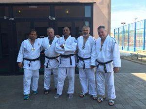 wiliam_tournoi_masters_fallorna_italie_1