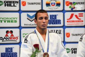 european-judo-cup-tampere-2016-10-01-f_ben_ali_3em_-66k