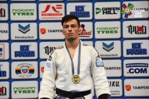 european-judo-cup-tampere-2016-10-01-r_vergne_1er_-60k