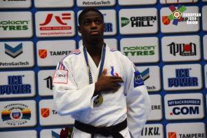 european-judo-cup-tampere-2016-10-01-s_nzingo_-73k