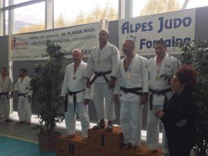 podium_philippe_oculi_1er