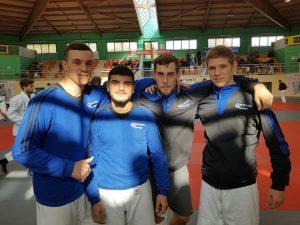 wasquehal_coach_vivian_benoit_collin_et_lequipe