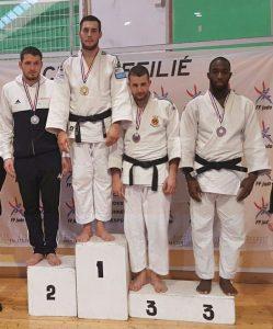 wasquehal_podium_benoit_1er