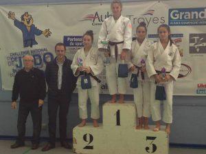 cadets_podiums_3