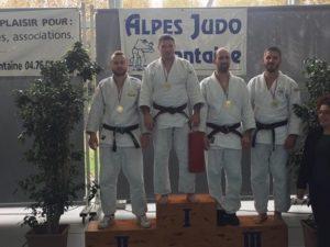 podium_alex_1er