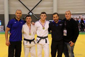 les-medailles_et_coaches