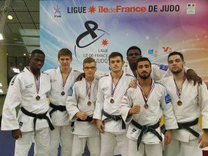 equipe_juniors_2eme