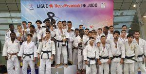 juniors_podium_2em